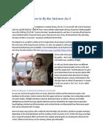 An-2 Flying Guide V1.1