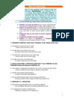 204210157 Types of Rephrasing Doc