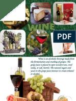 wine-1234116819424003-2