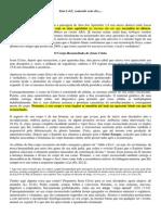 2013.11.01 - Atos dos Apóstolos 1.4 E, comendo com eles,....docx