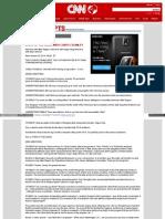 Edition Cnn Com TRANSCRIPTS 1401 19 Sotu 01 HTML