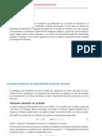 1_Tema3.pdf