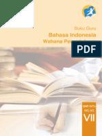 7_BAHASA INDONESIA_BUKU GURU.pdf