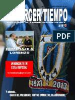Revista adparla ENERO -Pequeño-