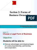 legalformsofbusiness-110728132412-phpapp01