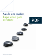 Pt(Pt) Lshc Saudeemanalise 04022011