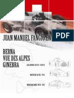 pdf_carr-10