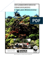 16538566 Manual de Diagnostico e Desenho de Sistemas Agroflorestais Manual of Diagnosis and Design of Agroforestry Systems