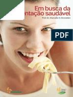 alimentacao_saudavel