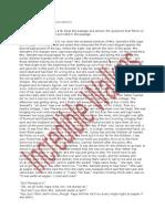 CTSAptitudeExam-VerbalSectionPaper4