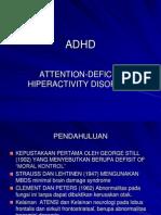 Adhd 1
