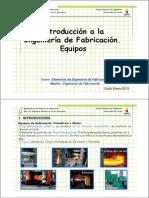 B02 - Equipos.pdf