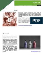 Newsletter 05 2014