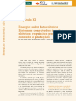 Ed83 Fasc Energia Renovavel Cap11