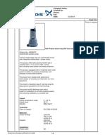 APG.50.12.1 (1)