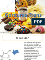 Bioquimica gordura trans.pptx
