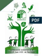 Ed_Ambiental Juan XXIII_RED.pdf