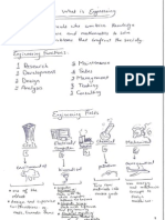 NGN 110 Summary Notes
