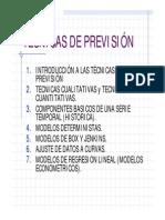 Prevision_2011-12.pdf