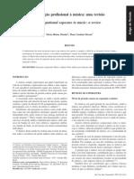 Exposição profissional a musica - uma revisão.pdf