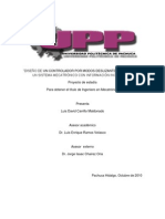 Reporte Final de Estancia Luis David Carrillo Maldonado - Copia