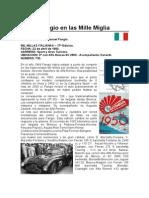 pdf_carr-11