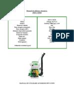 Manual 3-WF 3 NEW.doc