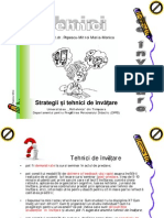 Strategii de Invatare_PMM