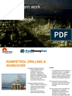 Drilling(Eng)