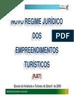Dqo-rjet 4maio2009 II