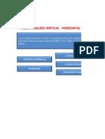 Hoja de Trabajo Actividad Semana 3 Diagnostico de La Empresa-jeniffer Vanegas