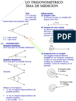 Libro de Trigonometria de Preparatoria Preuniversitaria