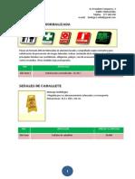 CATALOGO DESK-TGN - castellà