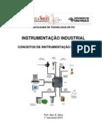 Apostila Fatec Instrumentacao Industrial 4