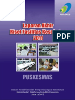 26-99Z_Book Manuscript-51-1-10-20130605