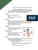 porosispeniaparathy