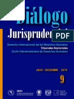 Orientação - Flávia Piovesan - Dialogo Jurisprudencoial 2