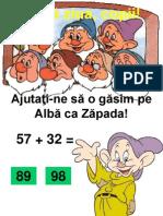 0-100 piticii