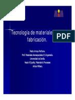 B05_B06_B07 - Tecnologia de Materiales.pdf