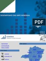 Desempenho+das+MPEs+Mineiras+-+2º+Trimestre+de+2013