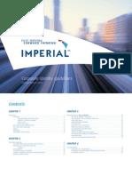 Imperial Manual
