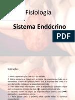 Sist Endocrino