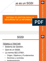 SGI-Modulo04-SistDeGestion