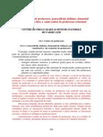 Subiecte 31, 32 Centre de Prelucrare Sis Sisteme f
