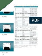 EPP-2042-12-12_ANALOG