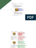 Neolithic Essay PDF