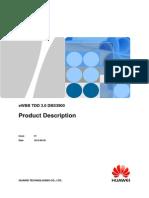 DBS3900.pdf