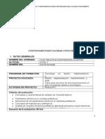 (114232876) Evaluación instalaciones coaxial(2)