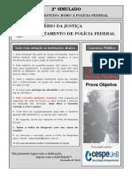 nome de usuário - ESCRIVÃO - 2º simulado.pdf