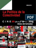 CsA LibroBlog 09-12